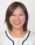 介護福祉士・介護支援専門員 久木田 幸乃